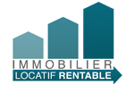 Immobilier Locatif Rentable.fr